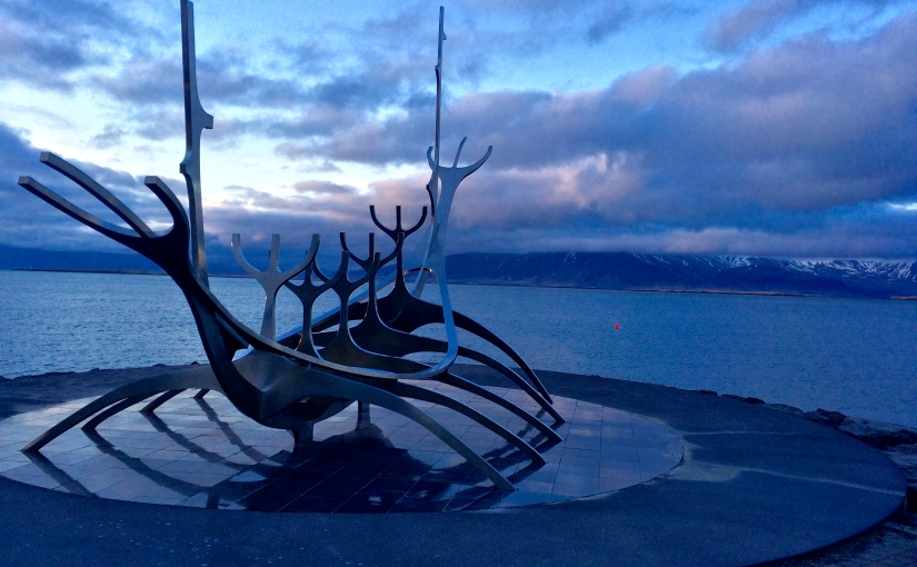 Iceland: 19 Tips &Tricks