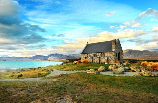 Church-of-the-Good-Shepherd-Lake-Tekapo-New-Zealand-Weddings.jpg