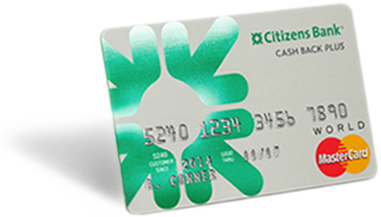 ctz-oct2015-creditcard.png