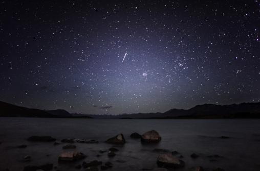 Lake-Tekapo-Stars.jpg